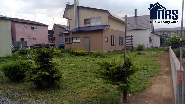 Kutchan Home
