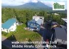 1401217, Niseko Hirafu Corner Block