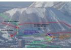 180090218, Rusutsu Kitanomori Ski-in/Ski-Out