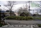 160050516-1, Lower Hirafu Corner Block