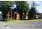 160150816, Luxury log Home/Chalet Log Log