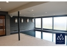 Peaceful Spa pool and Sauna - 1st Floor