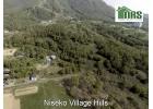 170020517, Niseko Village Hills