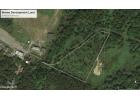 180010318, Moiwa Ski-in Development Land