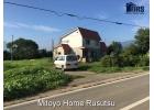RusutsuMitoyoHome (2)