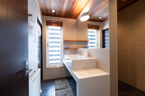 Shungyo_Bathroom