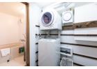 Shungyo_Laundry