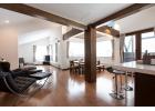Shungyo_Living room