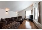 Shungyo_Lounge room (i)