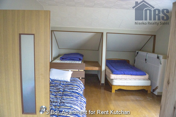Kutchan_Apartment_Rental (10)