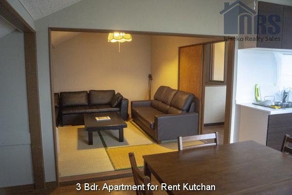 Kutchan_Apartment_Rental (12)