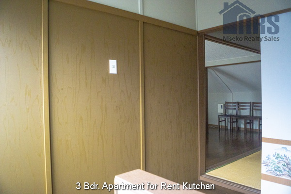 Kutchan_Apartment_Rental (9)