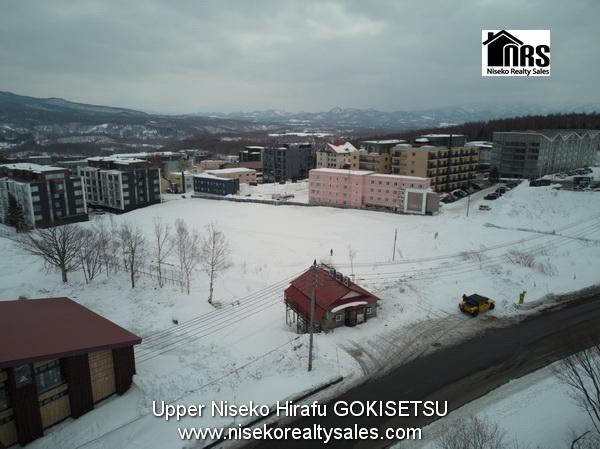 Gokisetsu (3)