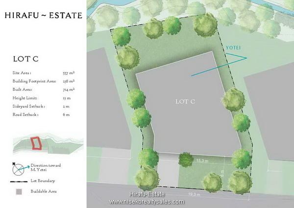 Hirafu_Estate_LotC_ForSale002