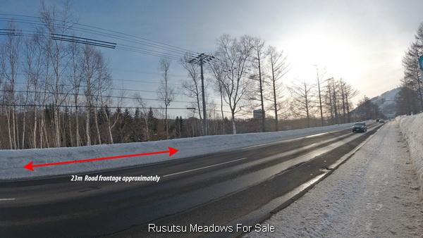 Rusutsu_Meadows_Forsale_2