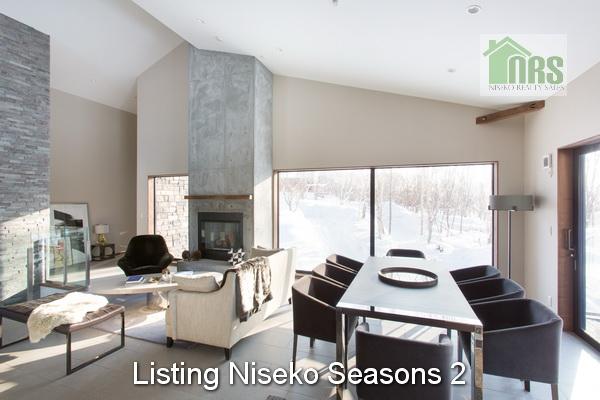 NisekoSeasons2 (3)