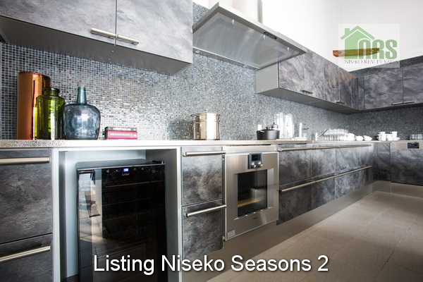 NisekoSeasons2 (4)