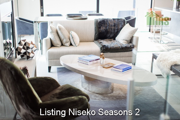 NisekoSeasons2 (10)