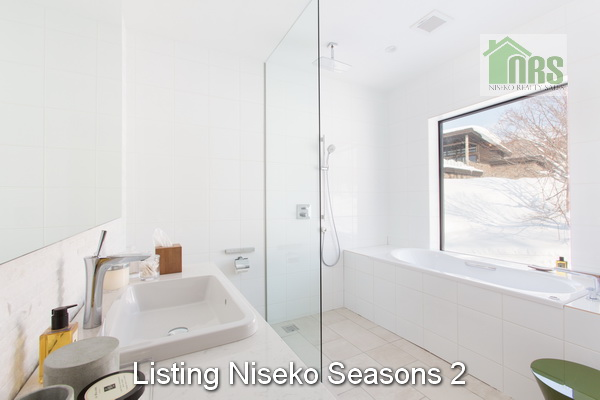 NisekoSeasons2 (5)