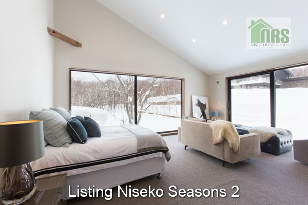 NisekoSeasons2 (7)