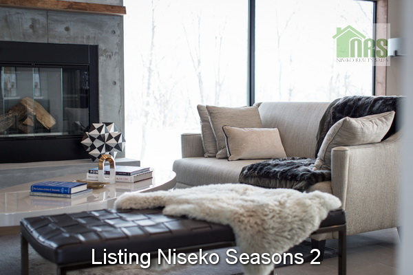 NisekoSeasons2 (8)